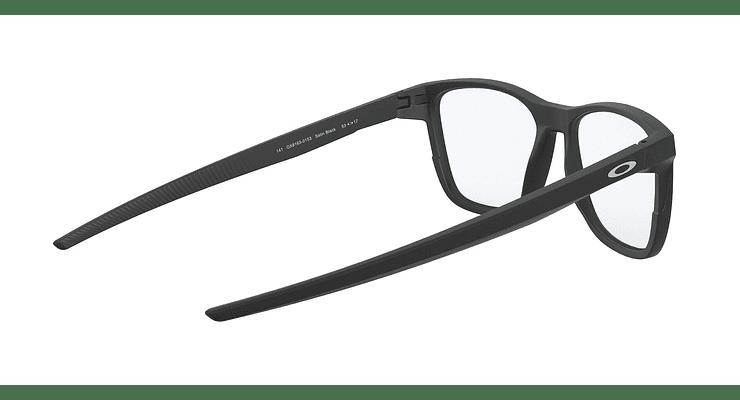 Oakley Centerboard - Image 8