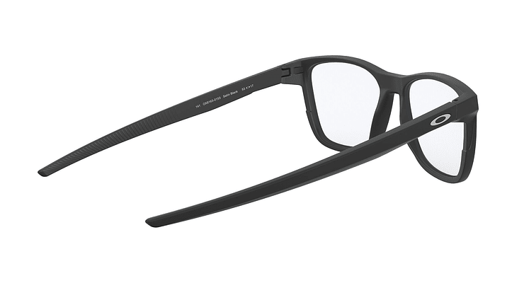 Oakley Centerboard Sin Aumento Óptico - Image 8