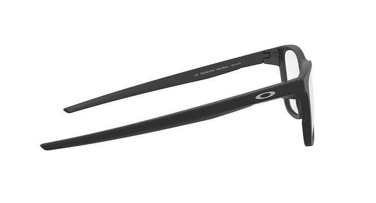 Oakley Centerboard - Image 9