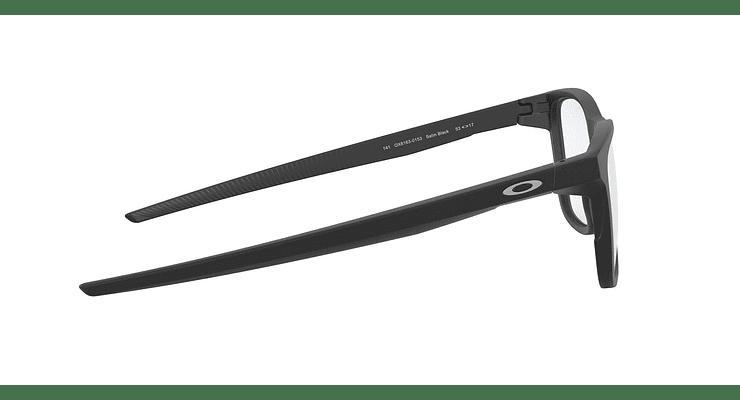 Oakley Centerboard Sin Aumento Óptico - Image 9