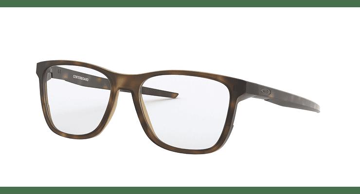 Oakley Centerboard - Image 1