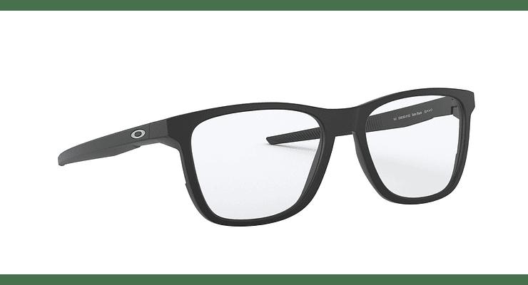Oakley Centerboard Sin Aumento Óptico - Image 11