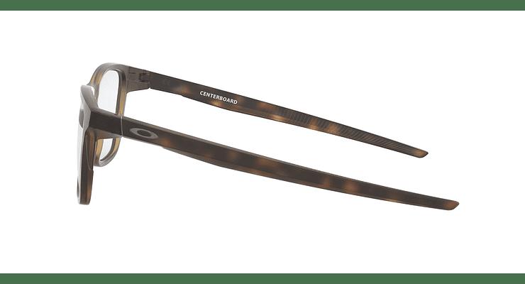 Oakley Centerboard - Image 3