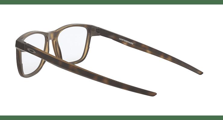 Oakley Centerboard - Image 4