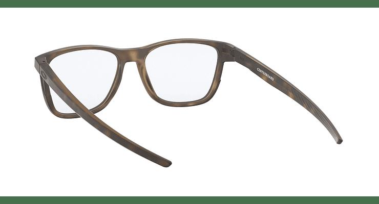 Oakley Centerboard - Image 5
