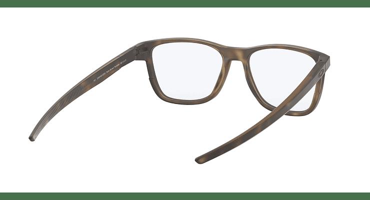 Oakley Centerboard - Image 7