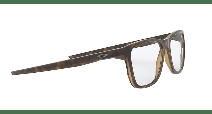 Oakley Centerboard - Image 10