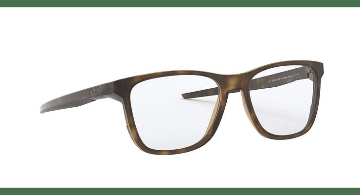 Oakley Centerboard - Image 11