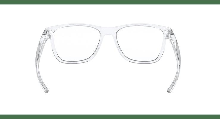 Oakley Centerboard - Image 6
