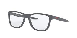 Oakley Centerboard Sin Aumento Óptico