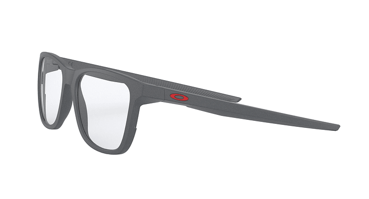 Oakley Centerboard Sin Aumento Óptico - Image 2