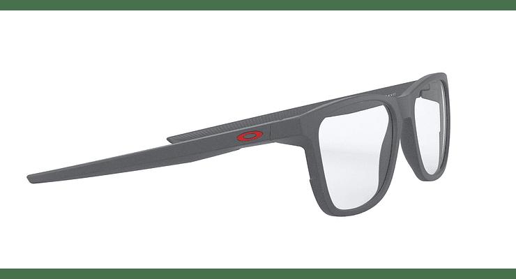 Oakley Centerboard Sin Aumento Óptico - Image 10