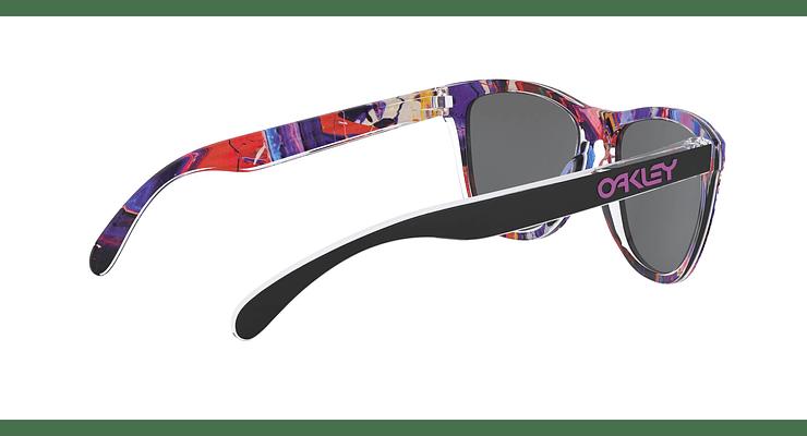 Oakley Frogskins Prizm - Image 8