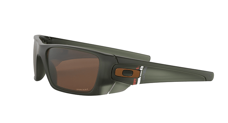 Oakley Fuel Cell - Image 2