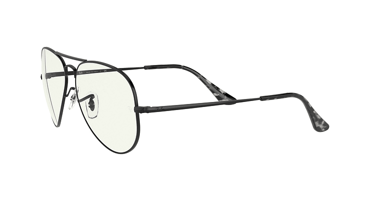 Ray-Ban Aviator RB3689 Sin Aumento Óptico - Image 2