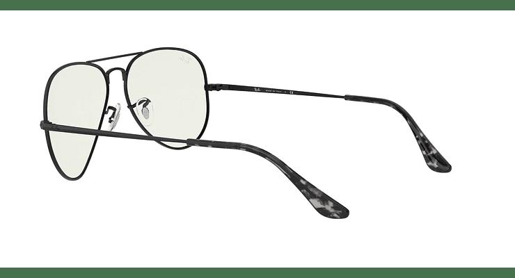 Ray-Ban Aviator RB3689 Sin Aumento Óptico - Image 4