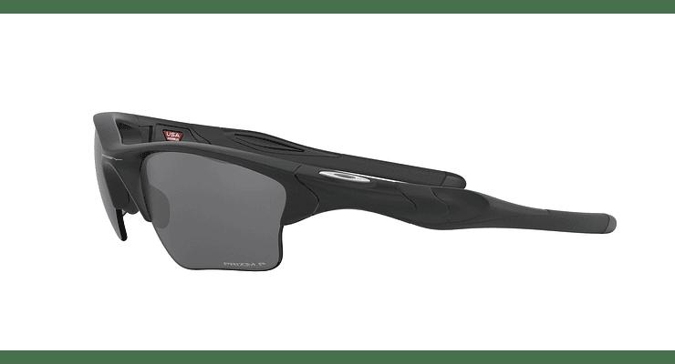 Oakley Half Jacket 2.0 XL - Image 2