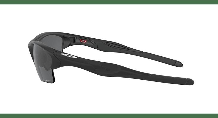 Oakley Half Jacket 2.0 XL Polarizado y Prizm - Image 3