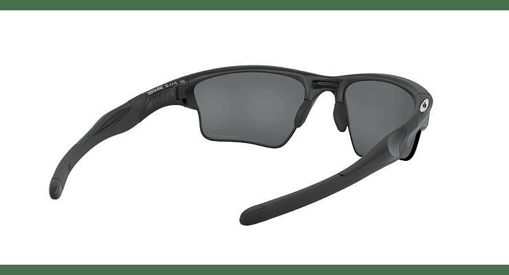 Oakley Half Jacket 2.0 XL Polarizado y Prizm - Image 7