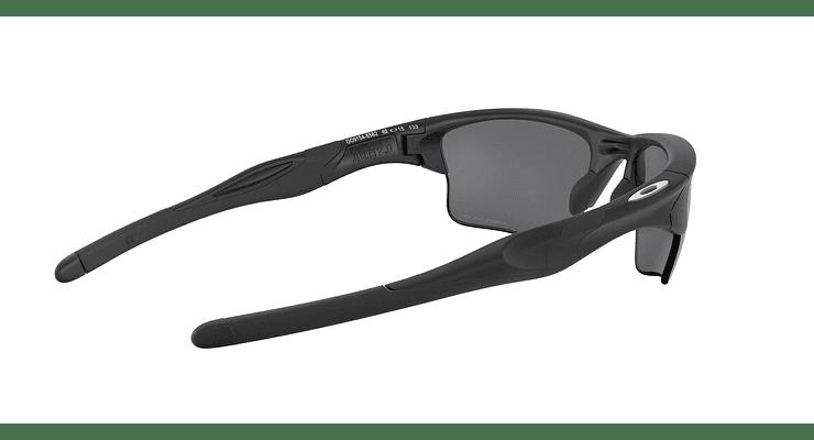 Oakley Half Jacket 2.0 XL Polarizado y Prizm - Image 8