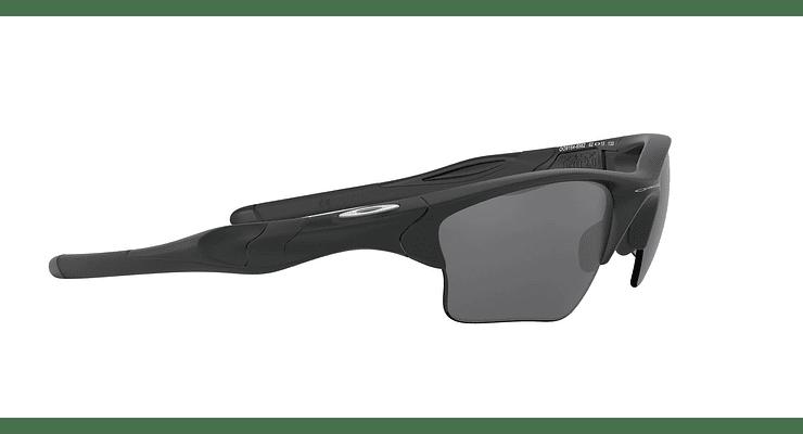 Oakley Half Jacket 2.0 XL Polarizado y Prizm - Image 10