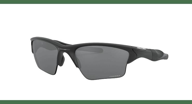 Oakley Half Jacket 2.0 XL Prizm - Image 1