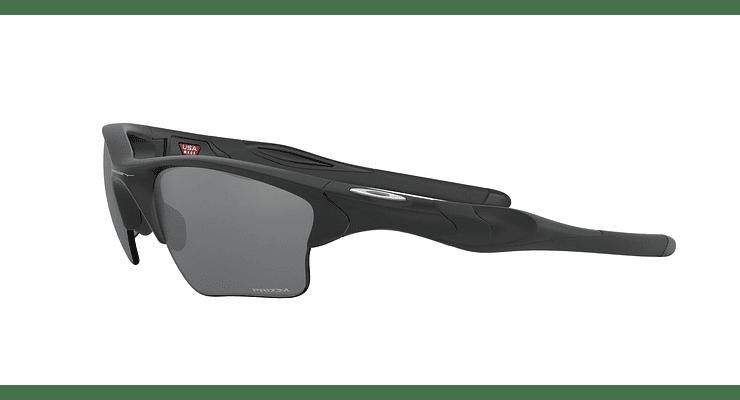 Oakley Half Jacket 2.0 XL Prizm - Image 2
