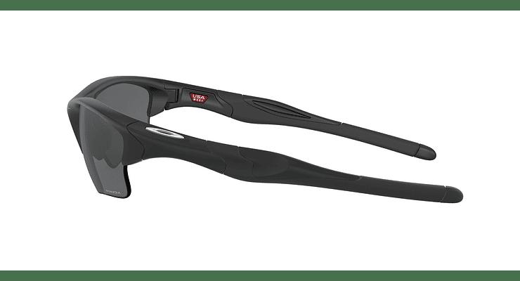Oakley Half Jacket 2.0 XL Prizm - Image 3