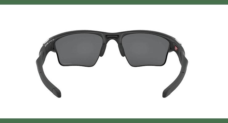 Oakley Half Jacket 2.0 XL Prizm - Image 6
