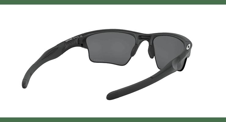 Oakley Half Jacket 2.0 XL Prizm - Image 7