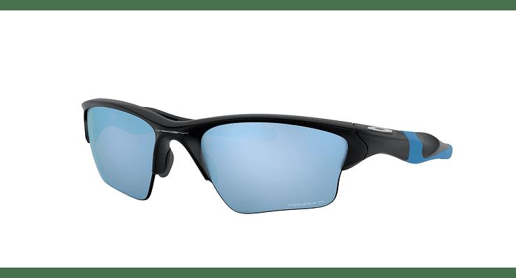 Oakley Half Jacket 2.0 XL Polarizado y Prizm - Image 1