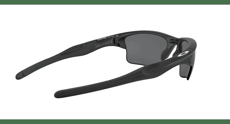 Oakley Half Jacket 2.0 XL Prizm - Image 8