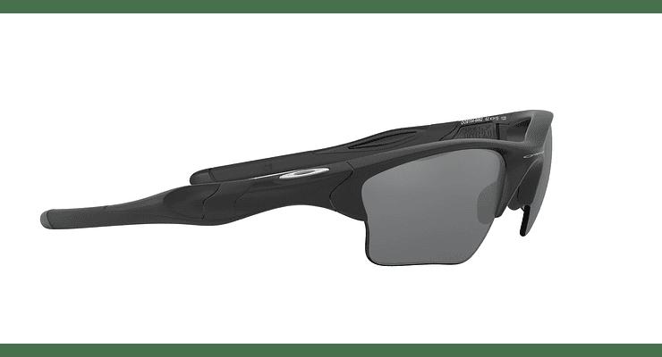 Oakley Half Jacket 2.0 XL Prizm - Image 10