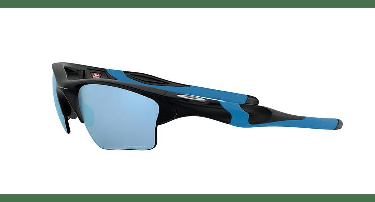 Oakley Half Jacket 2.0 XL Polarizado y Prizm - Image 2