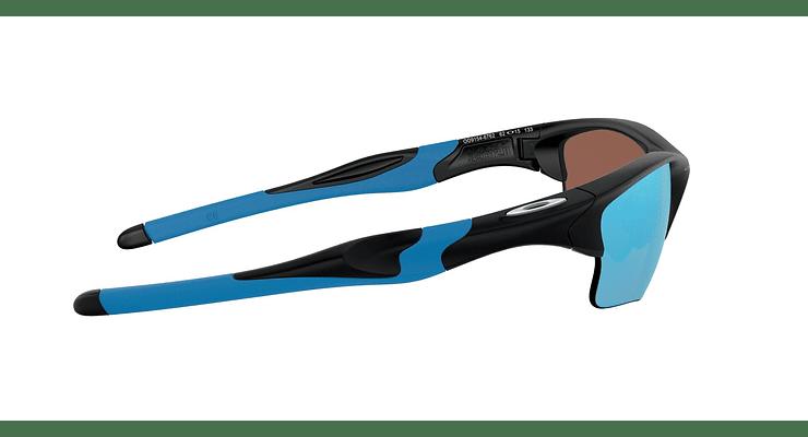 Oakley Half Jacket 2.0 XL Polarizado y Prizm - Image 9
