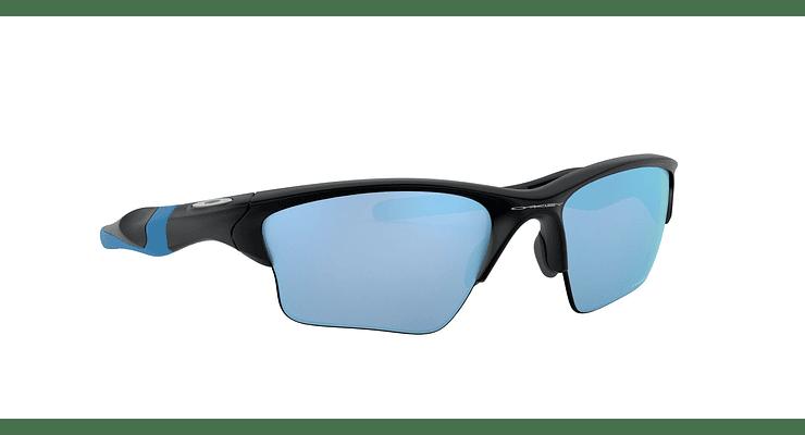 Oakley Half Jacket 2.0 XL Polarizado y Prizm - Image 11
