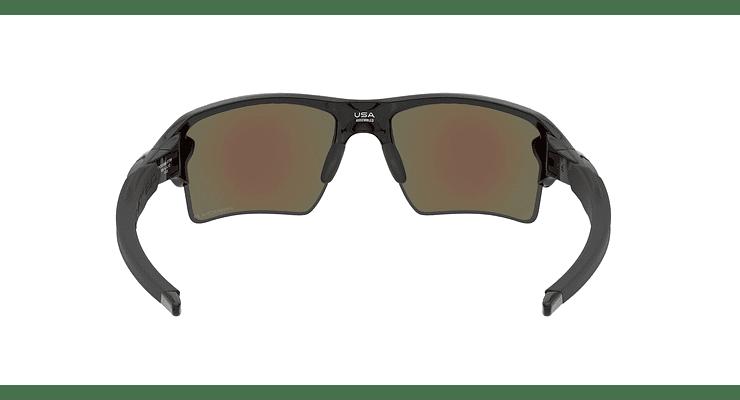 Oakley Flak 2.0 XL Polarizado y Prizm - Image 6
