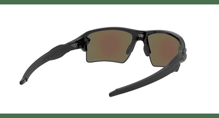 Oakley Flak 2.0 XL Polarizado y Prizm - Image 7