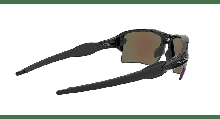 Oakley Flak 2.0 XL Polarizado y Prizm - Image 8