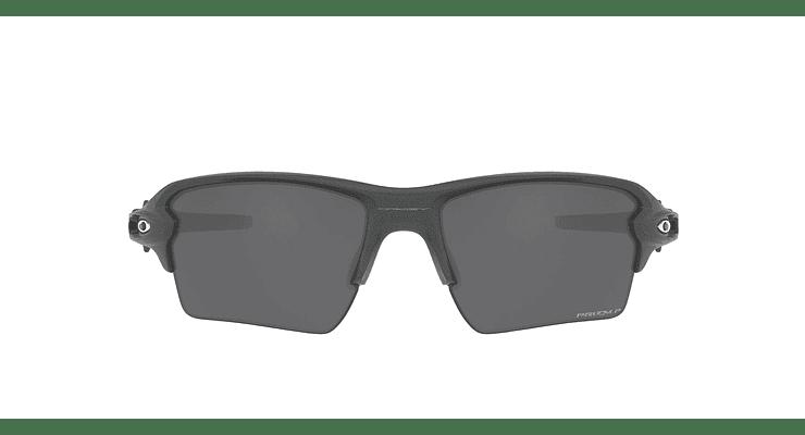 Oakley Flak 2.0 XL - Image 12