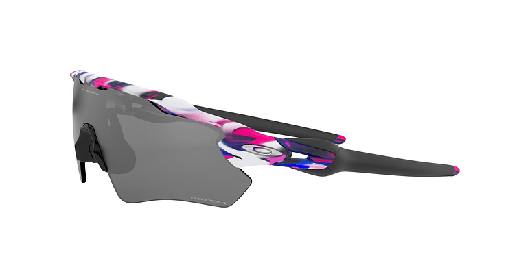 Oakley Radar Ev Path Prizm - Image 2