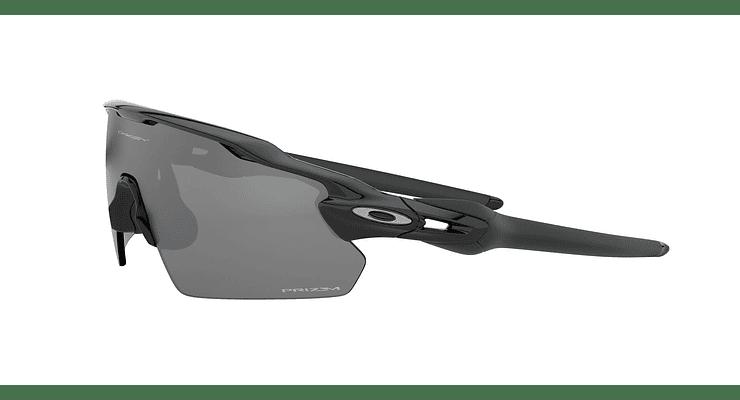 Oakley Radar Ev Pitch Prizm - Image 2