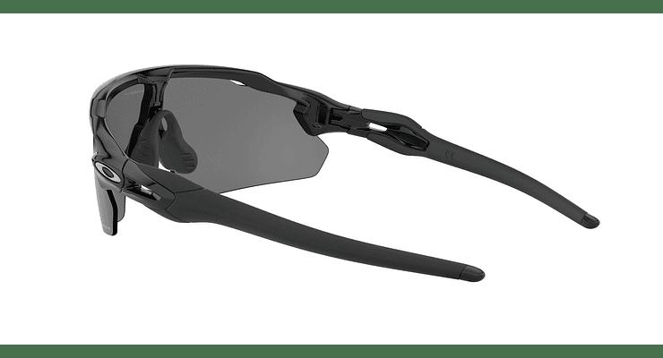 Oakley Radar Ev Pitch Prizm - Image 4