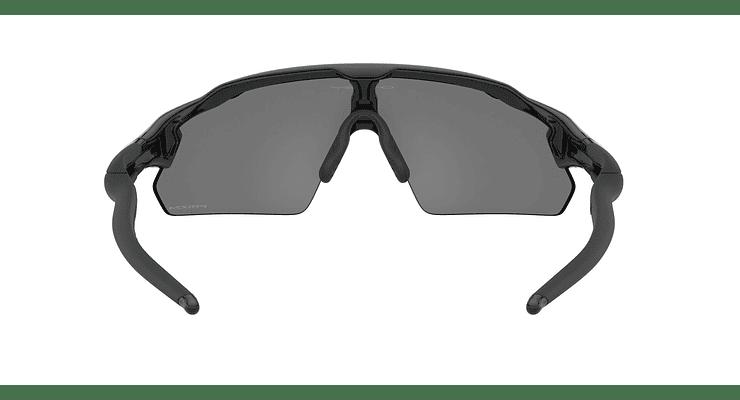 Oakley Radar Ev Pitch Prizm - Image 6
