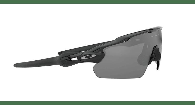 Oakley Radar Ev Pitch Prizm - Image 10