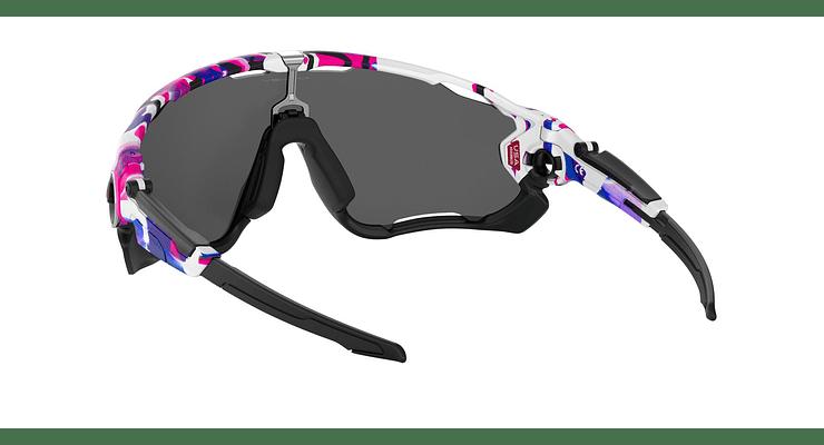 Oakley Jawbreaker Prizm - Image 5