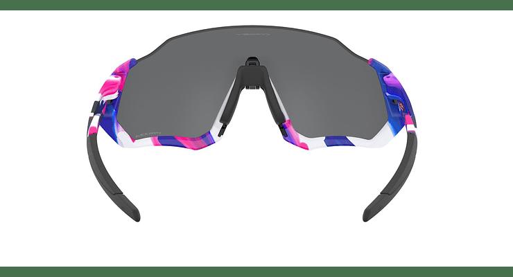 Oakley Flight Jacket Prizm - Image 6
