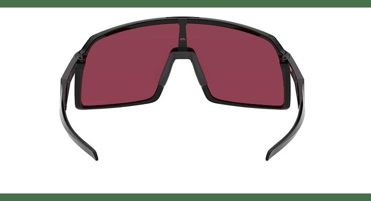 Oakley Sutro Prizm - Image 6