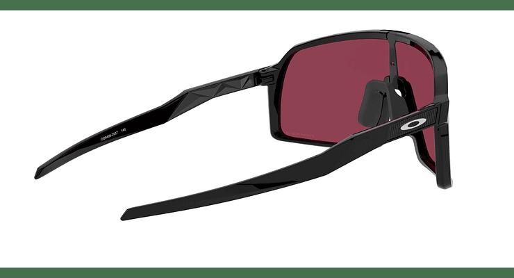 Oakley Sutro - Image 8