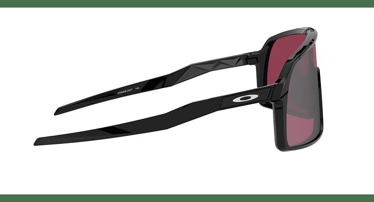 Oakley Sutro Prizm - Image 9